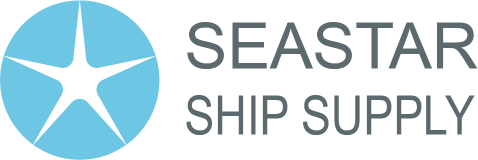 Seastar Ship Supply Ltd.