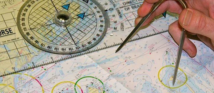 British Admirality Charts, NTMs, Nautical Publications