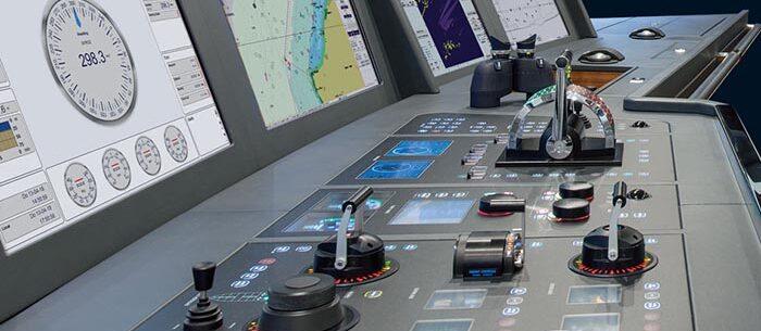 RaytheonAnschuetz_C5_C6_C7.indd