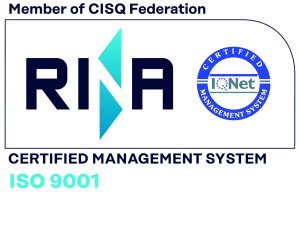 iso-9001-rina-certificate