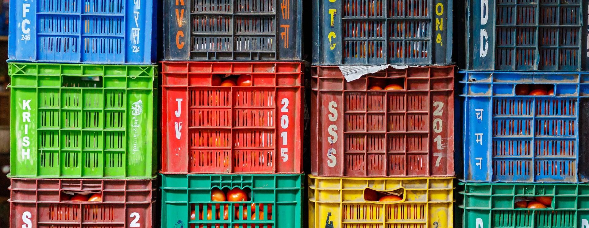 provisions-supplier-black-sea